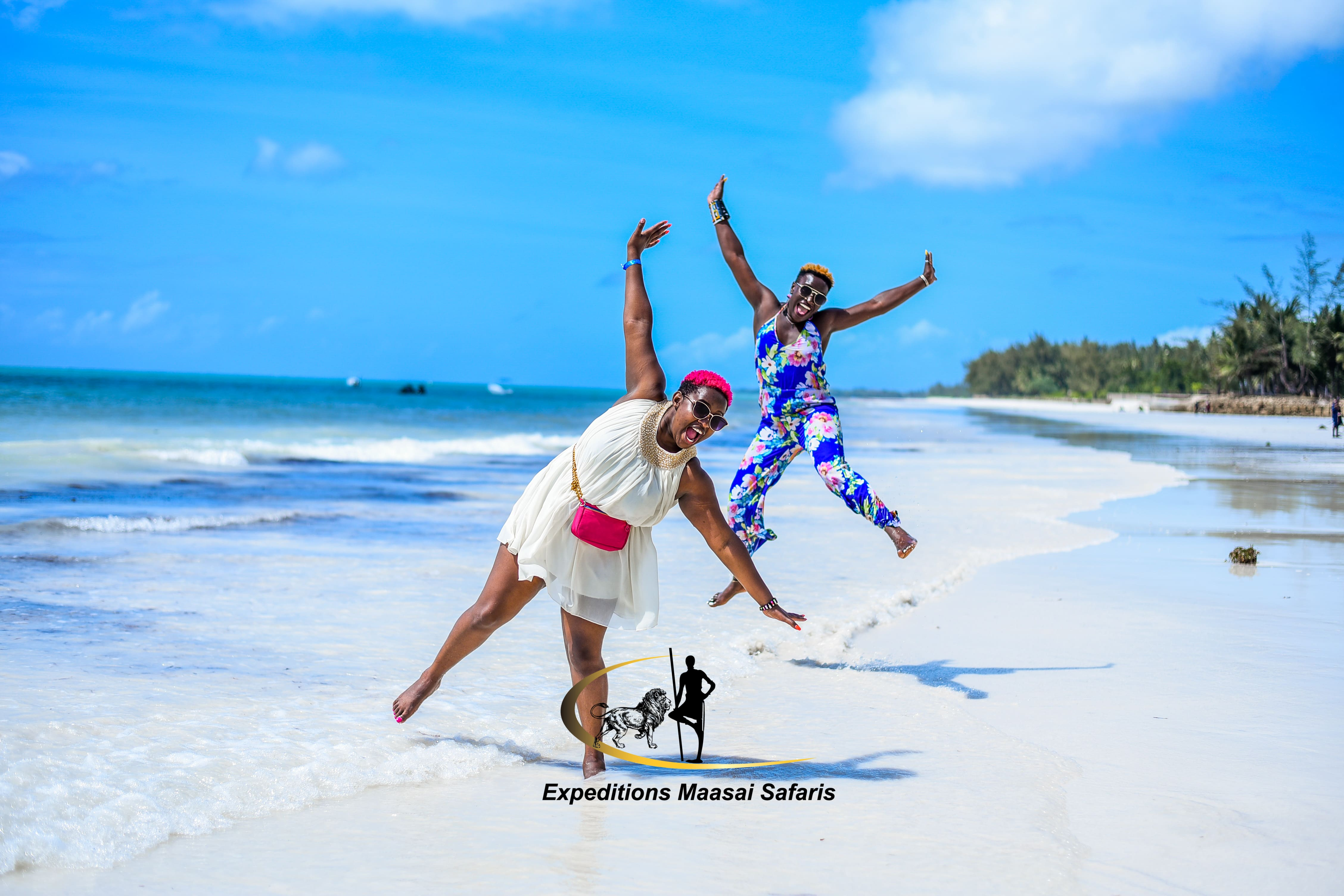 Mombasa Easter Offers